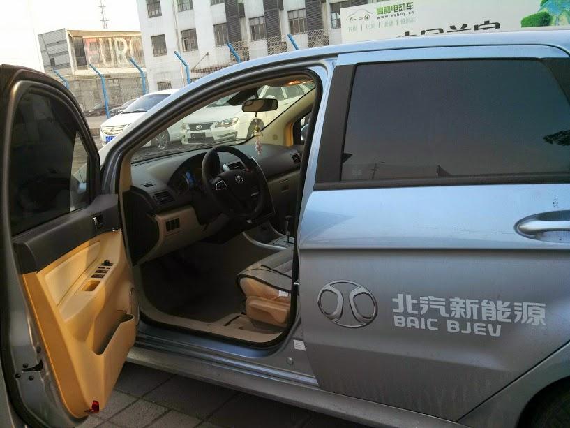 《E150EV-Car-Test-Drive》