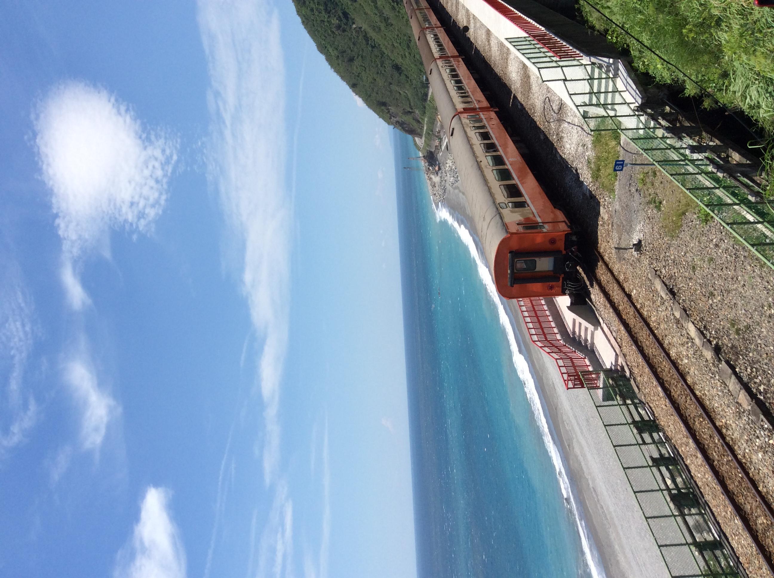 台湾小清新环岛之旅-大量美食美景图片,附攻略费用