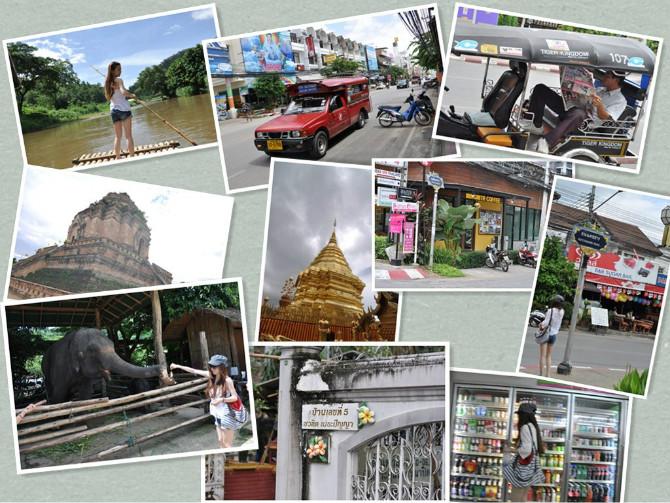 thailand-chiangmai-28