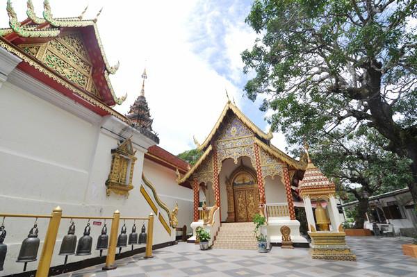thailand-chiangmai-32