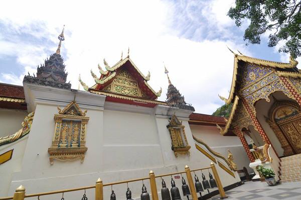 thailand-chiangmai-33