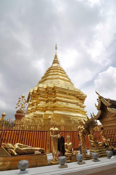thailand-chiangmai-35