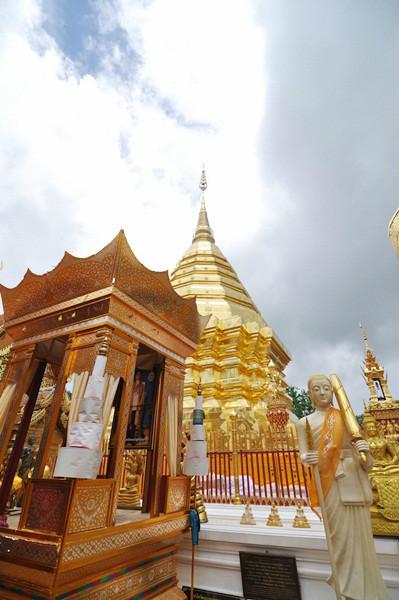 thailand-chiangmai-36