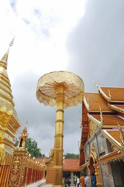 thailand-chiangmai-37