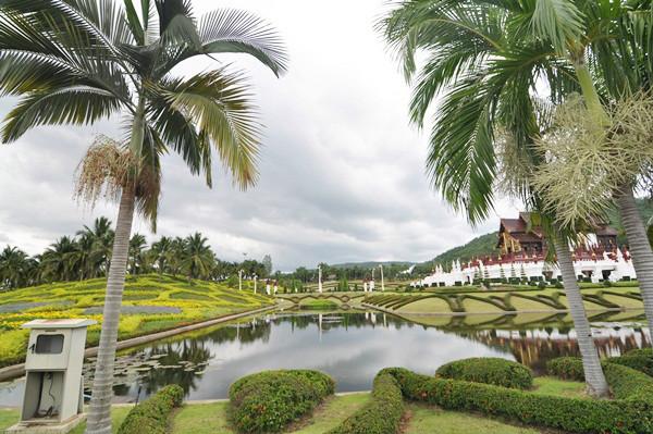 thailand-chiangmai-43