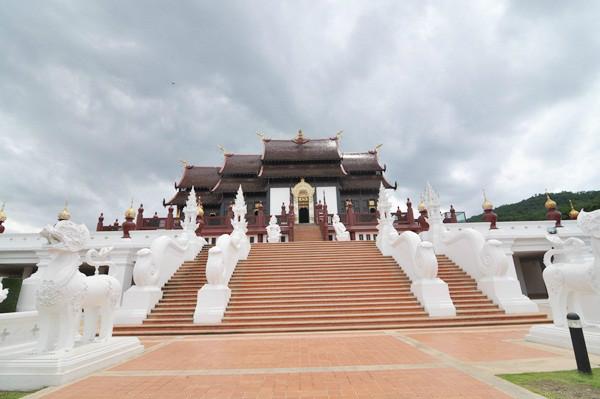 thailand-chiangmai-50