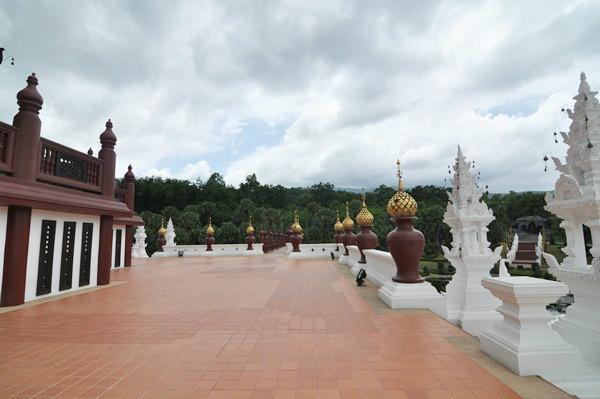 thailand-chiangmai-51