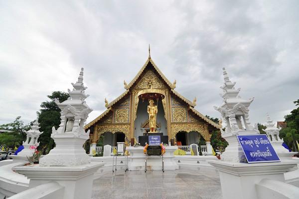 thailand-chiangmai-55