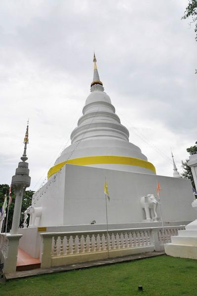 thailand-chiangmai-56
