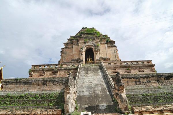 thailand-chiangmai-58