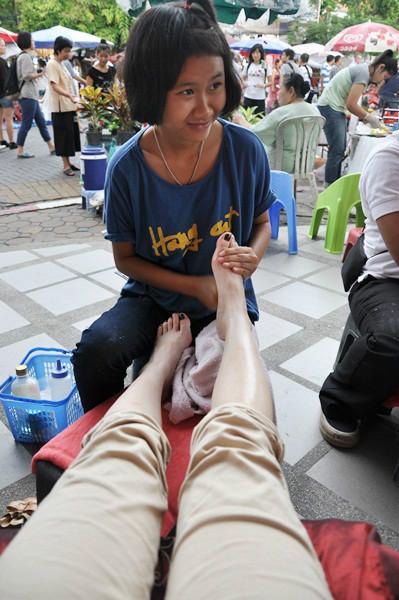 thailand-chiangmai-60