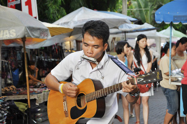 thailand-chiangmai-70