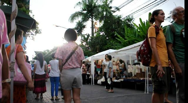 thailand-chiangmai-72