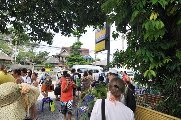 thailand-phuket-banraya-30