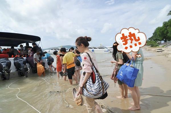 thailand-phuket-banraya-32
