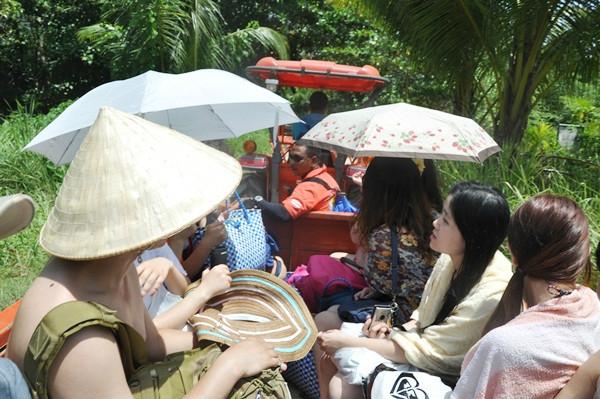thailand-phuket-banraya-36