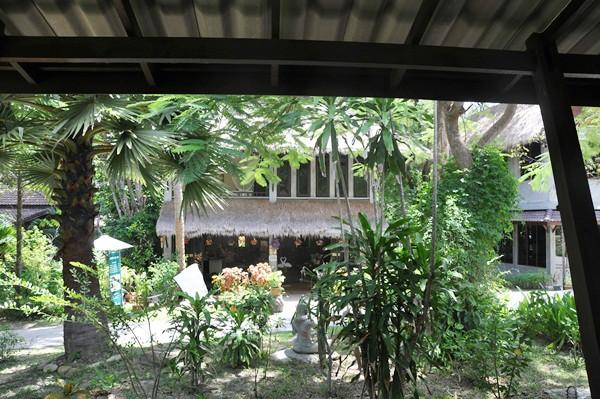 thailand-phuket-banraya-38
