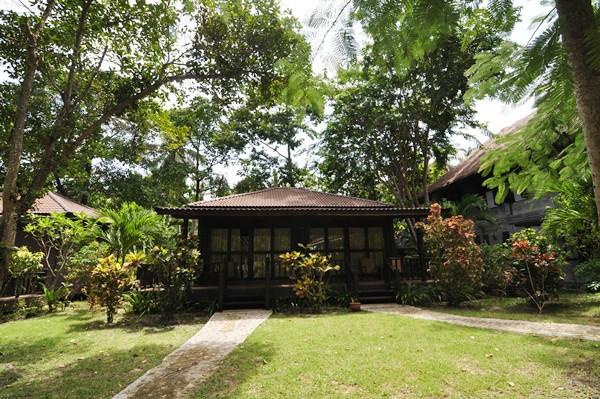 thailand-phuket-banraya-46