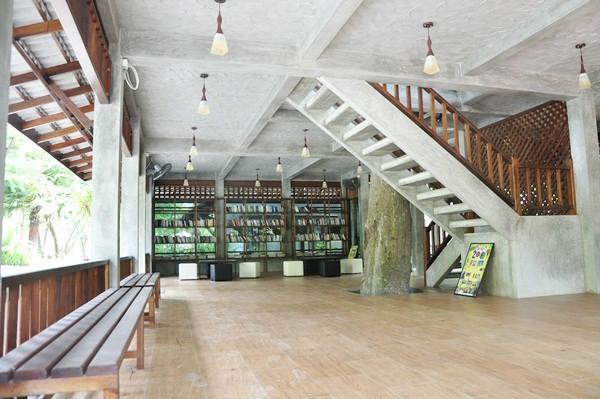 thailand-phuket-banraya-47
