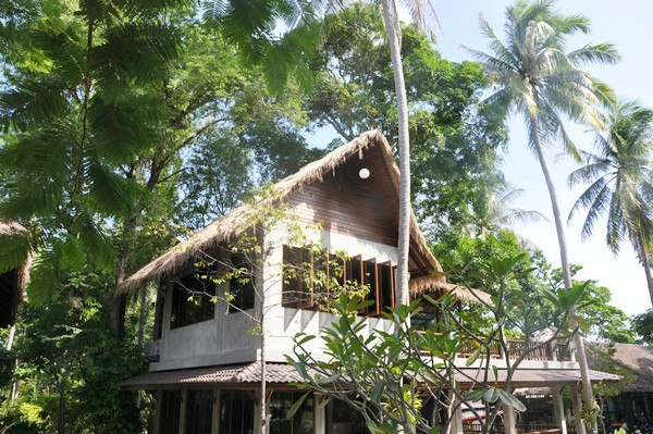thailand-phuket-banraya-50
