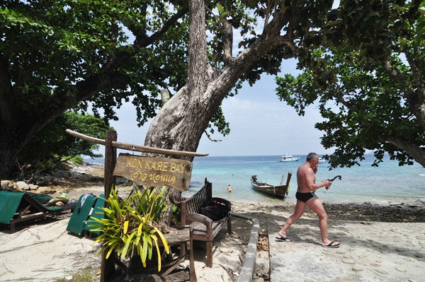 thailand-phuket-banraya-51