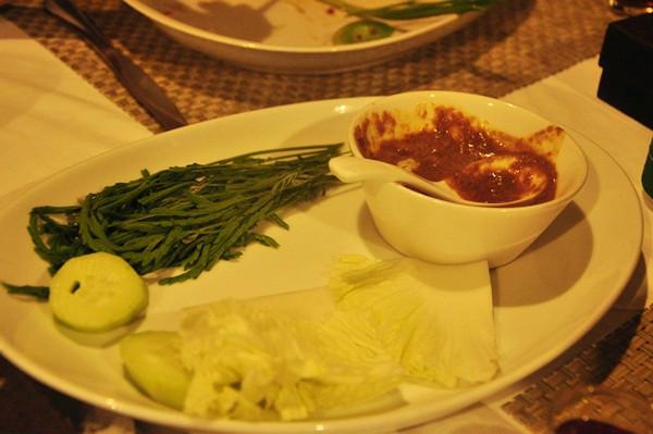 thailand-phuket-banraya-62