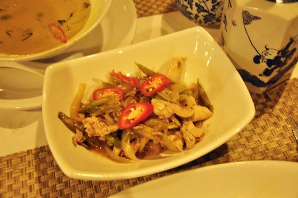 thailand-phuket-banraya-63