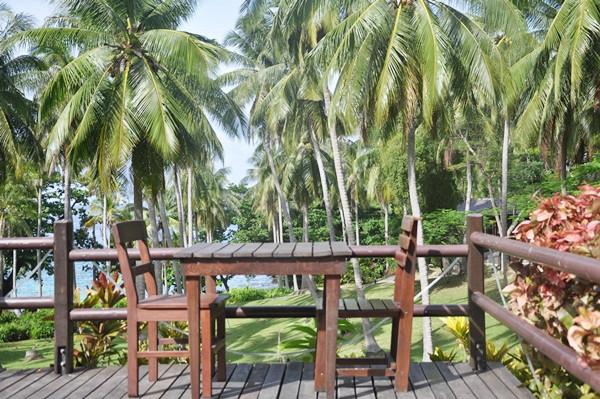thailand-phuket-banraya-74