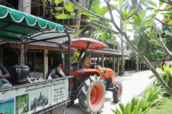 thailand-phuket-banraya-76