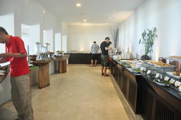 thailand-phuket-theracha-102