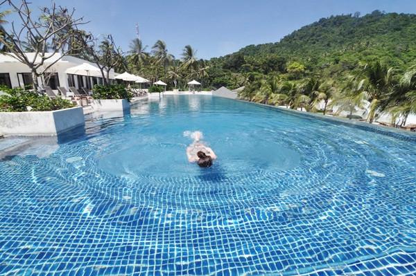 thailand-phuket-theracha-106