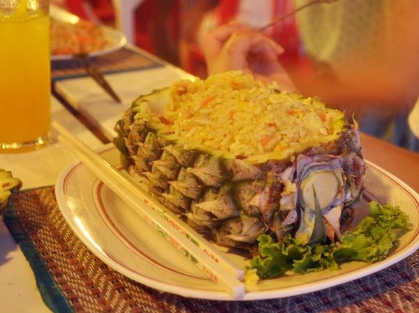 thailand-phuket-theracha-112