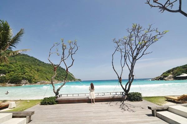 thailand-phuket-theracha-124