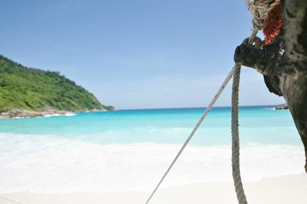 《201206-thailand-part5》