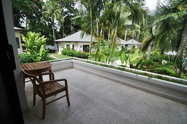 thailand-phuket-theracha-39