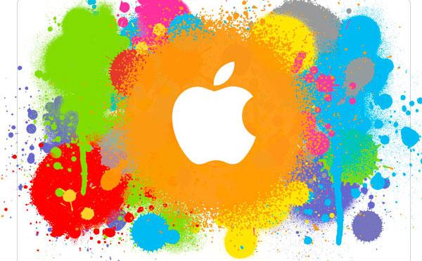 Apple's  Tablet