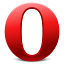 《Opera mini5 for windows mobile》