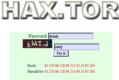 《how to get a free hax.tor.hu shell account》