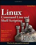 《my first shell script》
