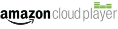 《Amazon Cloud Player》